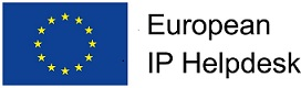 European IP Helpdesk